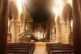 Saint cornely carnac