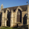 Tremevent chapelle saint jacques